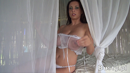 Great pov homemade amateur video 4
