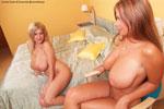 Ines+Cassandra